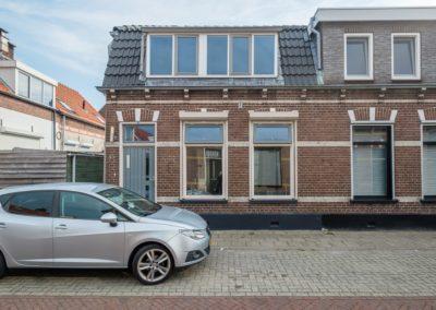 Burg-ten-Veldestraat-45-Genemuiden-001 (Medium)