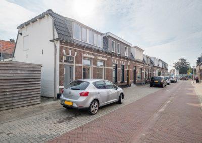 Burg-ten-Veldestraat-45-Genemuiden-002 (Medium)