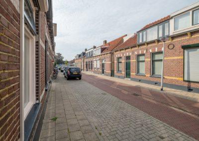 Burg-ten-Veldestraat-45-Genemuiden-004 (Medium)