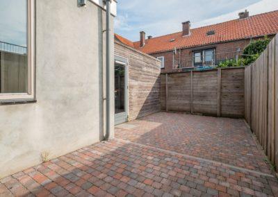 Burg-ten-Veldestraat-45-Genemuiden-008 (Medium)