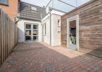 Burg-ten-Veldestraat-45-Genemuiden-009 (Medium)