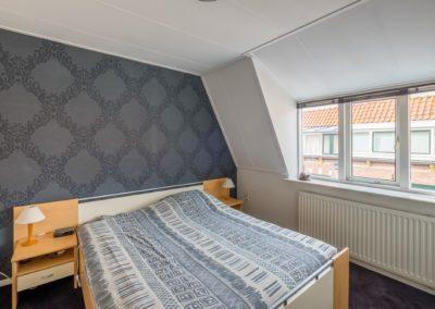 Burg-ten-Veldestraat-45-Genemuiden-026 (Medium)