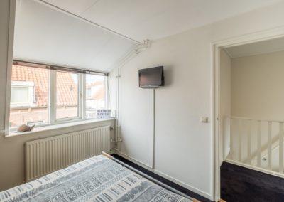 Burg-ten-Veldestraat-45-Genemuiden-028 (Medium)