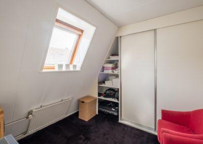Burg-ten-Veldestraat-45-Genemuiden-029 (Medium)