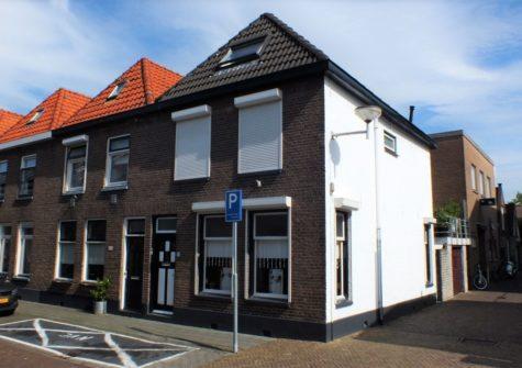 Nieuwstraat 10 Genemuiden