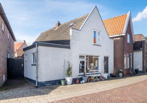 Langestraat 278 Genemuiden