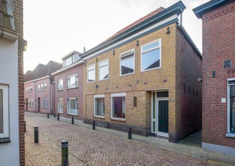 Langestraat 154 Genemuiden