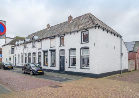 Nieuwstraat 7 Genemuiden