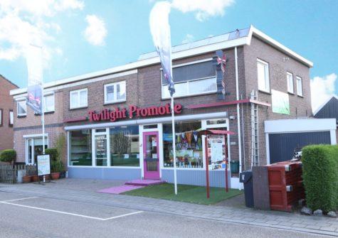 Plasweg 82-84 IJsselmuiden