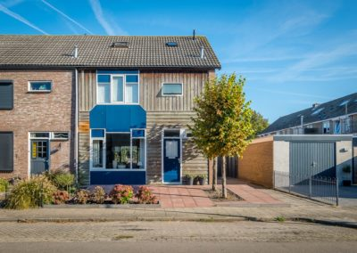 Pr-Willem-Alexanderstraat-53-Genemuiden-001 (Medium)