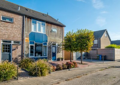 Pr-Willem-Alexanderstraat-53-Genemuiden-002 (Medium)