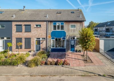 Pr-Willem-Alexanderstraat-53-Genemuiden-019 (Medium)