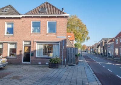 kl-benninkstraat-77-genemuiden-001 (Middel)