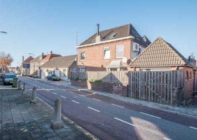 kl-benninkstraat-77-genemuiden-009 (Middel)