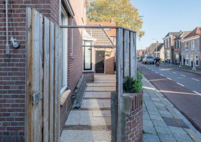 kl-benninkstraat-77-genemuiden-014 (Middel)