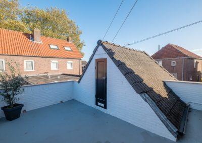 kl-benninkstraat-77-genemuiden-050 (Middel)