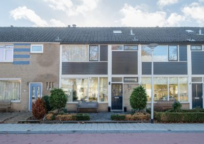 ruitenstraat-23-hasselt-001 (Middel)