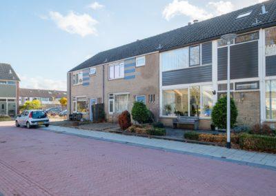ruitenstraat-23-hasselt-002 (Middel)