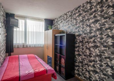 ruitenstraat-23-hasselt-044 (Middel)