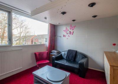 ruitenstraat-23-hasselt-049 (Middel)