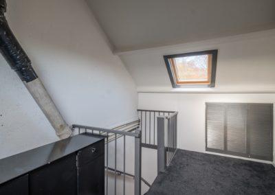 ruitenstraat-23-hasselt-055 (Middel)