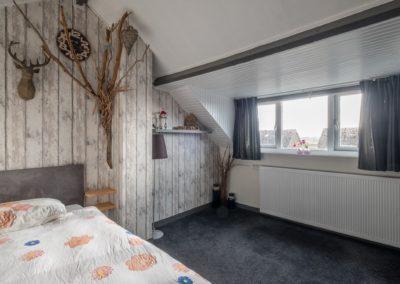 ruitenstraat-23-hasselt-056 (Middel)