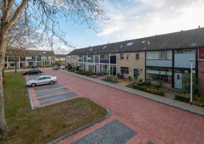ruitenstraat-23-hasselt-068 (Middel)