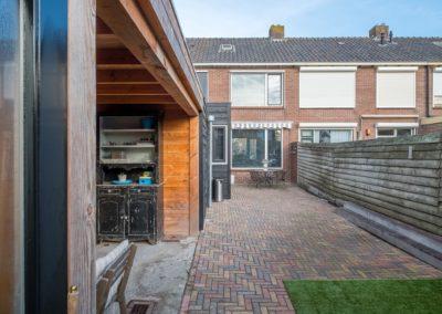 schoolstraat-30-genemuiden-019 (Middel)