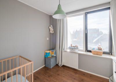 schoolstraat-30-genemuiden-042 (Middel)