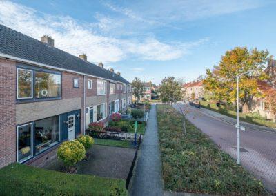 schoolstraat-30-genemuiden-060 (Middel)