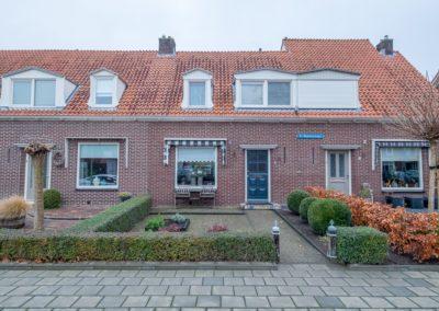pr-beatrixstraat-49-genemuiden-001 (Middel)