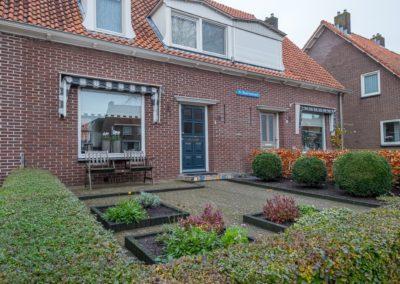 pr-beatrixstraat-49-genemuiden-002 (Middel)