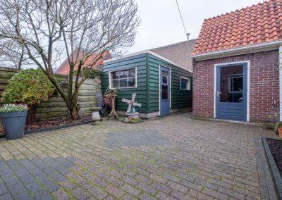 pr-beatrixstraat-49-genemuiden-016 (Middel)