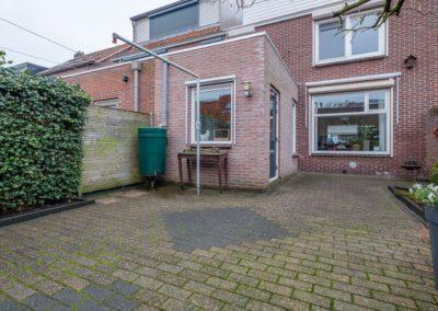 pr-beatrixstraat-49-genemuiden-018 (Middel)