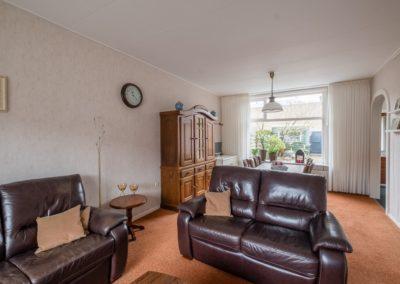 pr-beatrixstraat-49-genemuiden-022 (Middel)