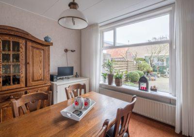 pr-beatrixstraat-49-genemuiden-023 (Middel)