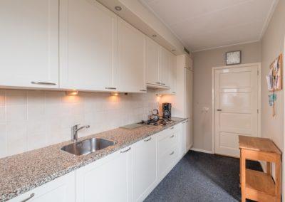 pr-beatrixstraat-49-genemuiden-024 (Middel)