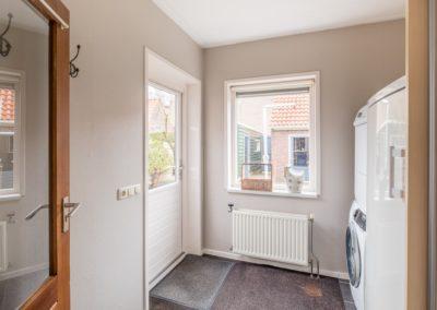 pr-beatrixstraat-49-genemuiden-029 (Middel)