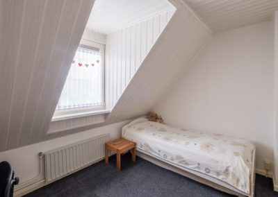 pr-beatrixstraat-49-genemuiden-037 (Middel)