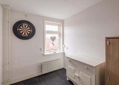 pr-beatrixstraat-49-genemuiden-046 (Middel)
