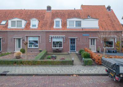 pr-beatrixstraat-49-genemuiden-052 (Middel)