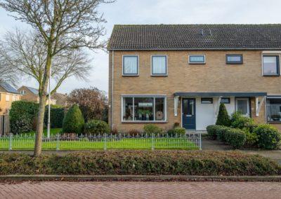 willem-de-zwijgerlaan-9-genemuiden-001 (Middel)