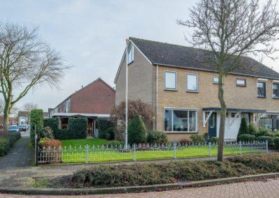 willem-de-zwijgerlaan-9-genemuiden-002 (Middel)