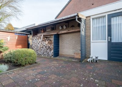 willem-de-zwijgerlaan-9-genemuiden-023 (Middel)