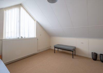 willem-de-zwijgerlaan-9-genemuiden-064 (Middel)