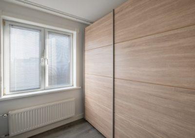jan-van-arkelstraat-13-genemuiden-046 (Middel)