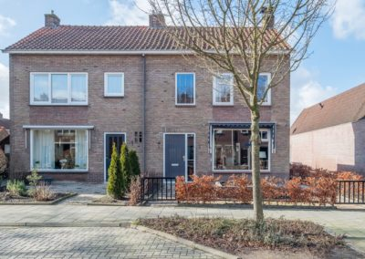 karel-doormanstraat-2-genemuiden-001 (Middel)