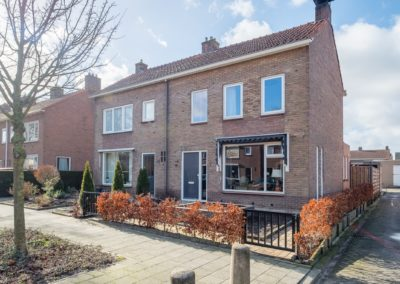 karel-doormanstraat-2-genemuiden-004 (Middel)