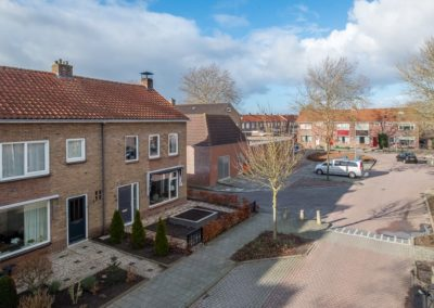 karel-doormanstraat-2-genemuiden-064 (Middel)