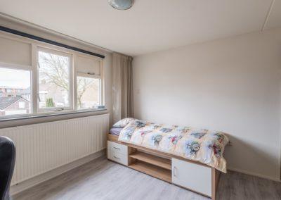pr-constantijnstraat-20-genemuiden-040 (Middel)